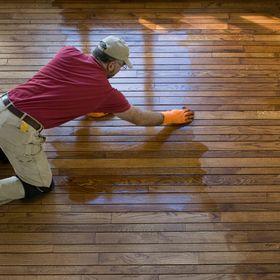 181 Best Hardwood Flooring Images Flooring Hardwood Hardwood