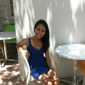 Micaela Gomez