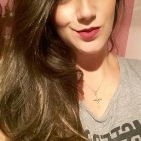 Stella Vieira