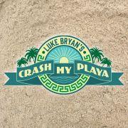 Crash My Playa