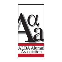 ALBA Alumni Association