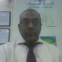 Rabiul Islam