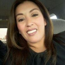 Anilú Rodriguez Anilurodriguez9 On Pinterest