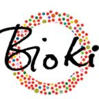 Bioki