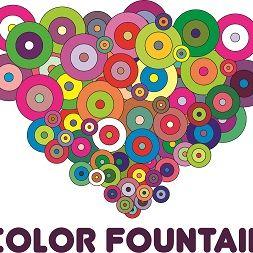 ColorFountain