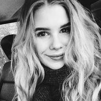 Mari Jensen