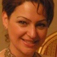 Pınar Karyağdı