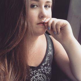 Amber Bailey