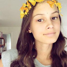 Emma Terblanche