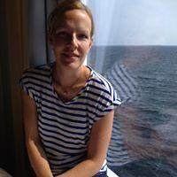 Katja Ovaskainen