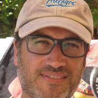 Nuno Cristino
