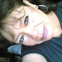 Elisa Estrada