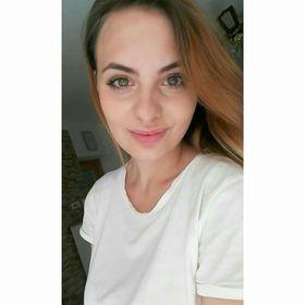 Bea Marjaková