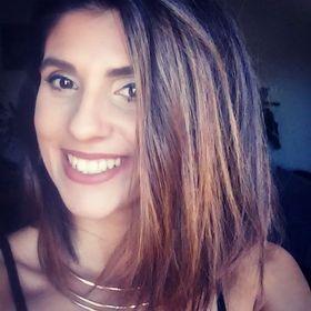 Raquel Sousa Moda