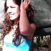 Ana Mendes