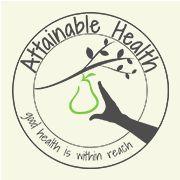 Attainable Health