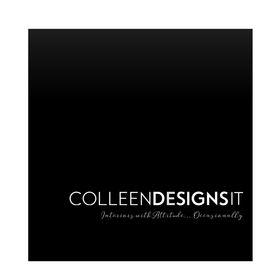 Colleen Designs It, La Crosse, WI
