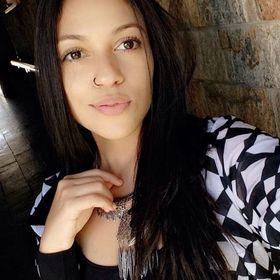 Barbara Claudino