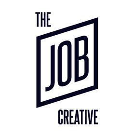 The JOB Creative
