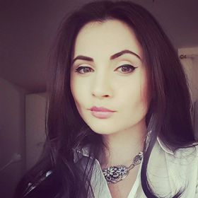 Irina Sandu