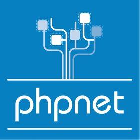PHPNET FRANCE