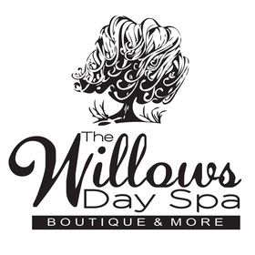 The Willows Day Spa Boutique and more