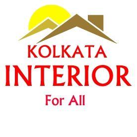 Kolkata Interior