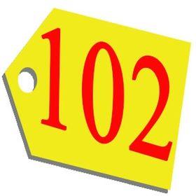 Mã Giảm Giá 102
