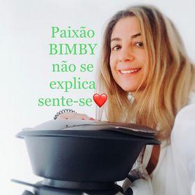 Susana Cerqueira Vale Agente Bimby