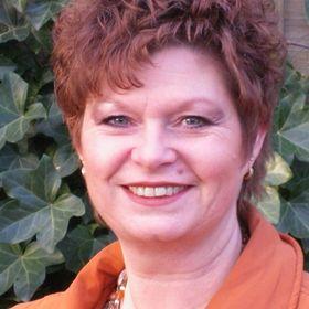 Annie Vossen