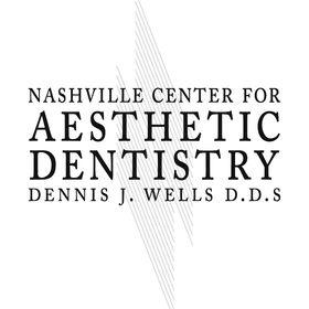 NashvilleAestheticDentistry
