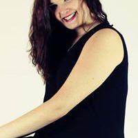 Laureen Theiß