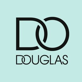 Douglas Cosmetics