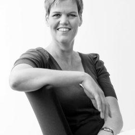 Wendy van Velsen