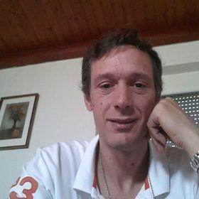 Marc van Geel