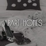 Apart Homes