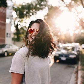 Clara C. Kelly Pinterest Profile Picture