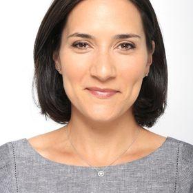 Tamara Freuman