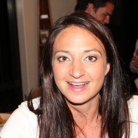 Juliette Haigh