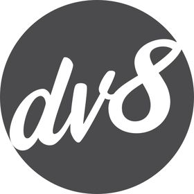 DV8 Studio