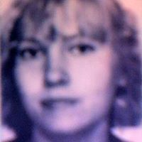 Katriina Marleena