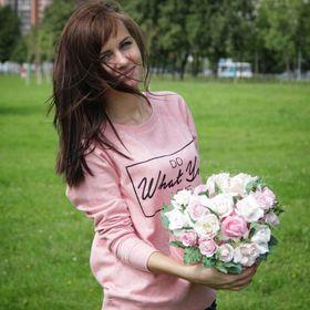 ivilis flowers