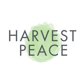 Harvest Peace