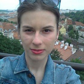 Soňa Elízová