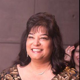 Sheila Advani