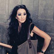 Angela Tam Team | Celebrity . Wedding Makeup & Hair Team