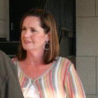 Debra Escott Monroe