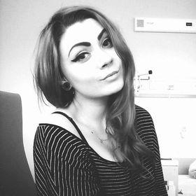 Anna Medvecká