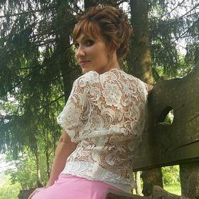 Аделина Филиппова