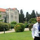Ahmet Usakli